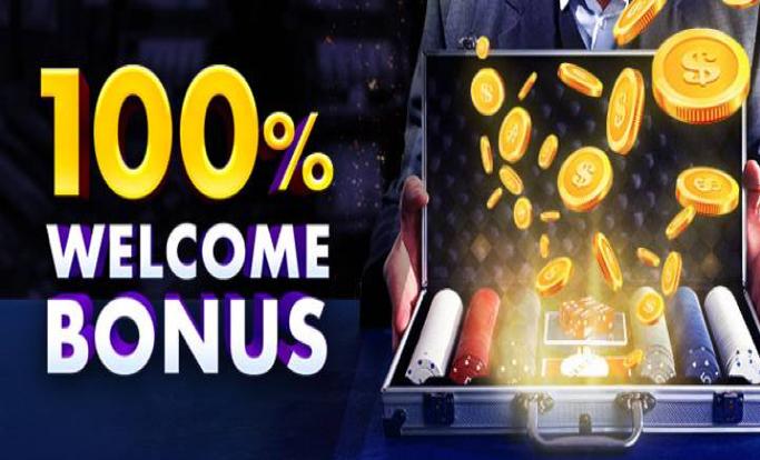 ROYAL77 100% WELCOME BONUS UP TO MYR 177