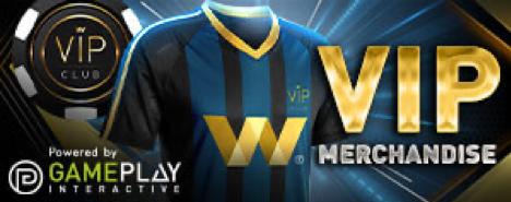 W88 VIP MERCHANDISE